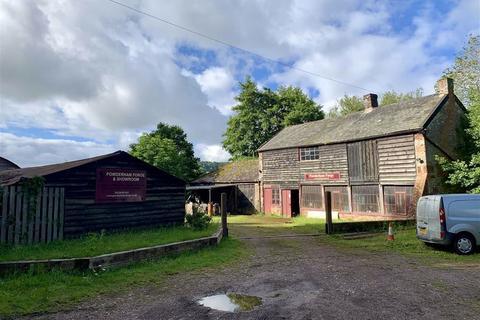 Property to rent - Powderham Park, Kenton, Exeter, Devon, EX6