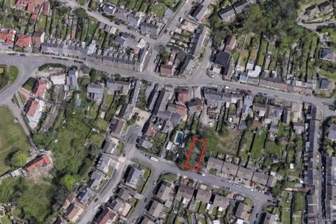 Land for sale - Newton Road, Newton, Swansea, Swansea