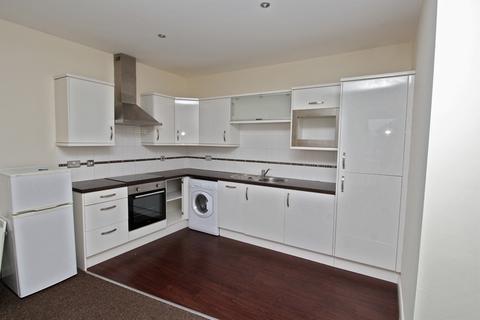 2 bedroom apartment to rent - Peel Court, Spring Bank, HU3