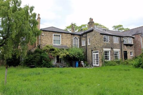 5 bedroom detached house for sale - Saltshouse Road, Sutton On Hull, East Yorkshire