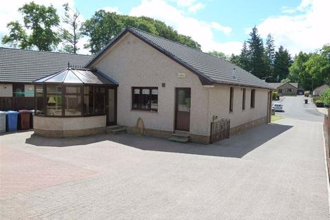 3 bedroom detached bungalow for sale - Addidson Gardens, Douglas