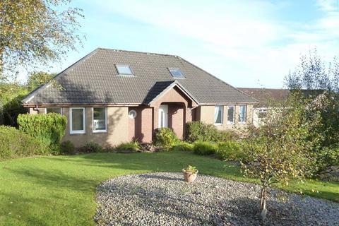 4 bedroom detached house for sale - Gleneagles Court, Whitburn