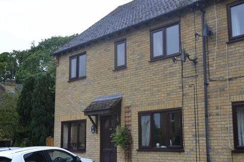 4 bedroom semi-detached house for sale - Cotswold Corner, Great Rollright, OXON