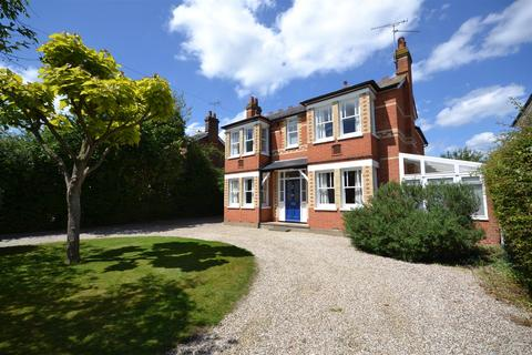 5 bedroom house for sale - Watchouse Road, Chelmsford