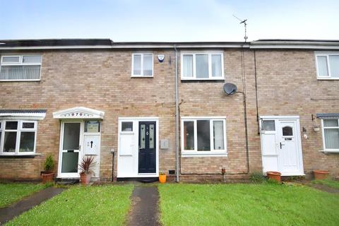 3 bedroom terraced house for sale - Drury Lane, North Shields