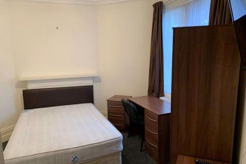 Studio to rent - 14a New St (House 7 Room 1), Leicester, LE1 5NR