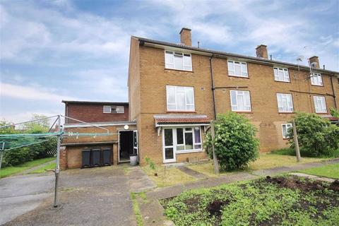 2 bedroom flat for sale - Tennyson Drive, Dunholme, Lincoln, Lincolnshire
