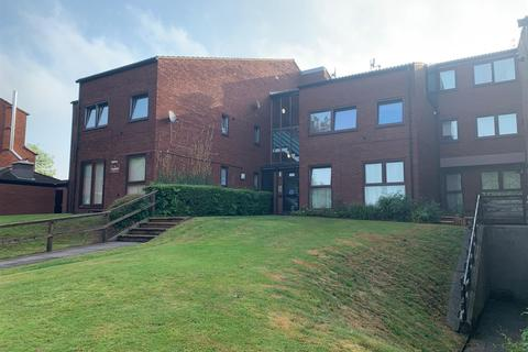 2 bedroom apartment to rent - Badgers Bank Road, Sutton Coldfield