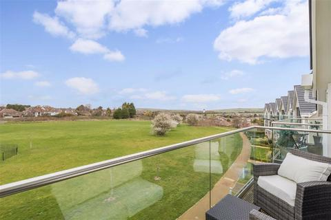 4 bedroom semi-detached house for sale - Gatton Park Lane, Brighton, East Sussex