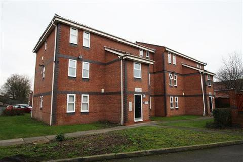 1 bedroom flat to rent - Sandalwood Grange, Montonmill Gardens, Monton