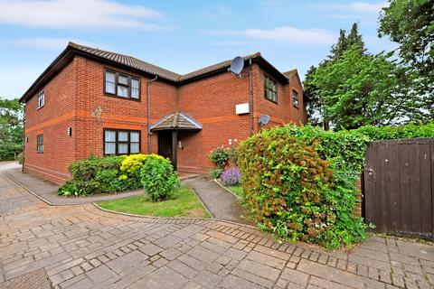 2 bedroom apartment for sale - Church Road, Boreham, Chelmsford, CM3