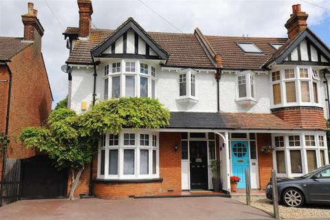 4 bedroom semi-detached house for sale - Old Tovil Road, Maidstone