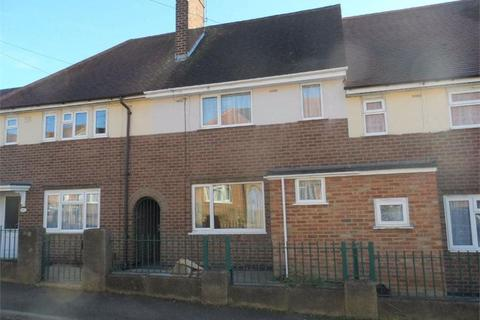 2 bedroom house to rent - Dorset Gardens, Northampton