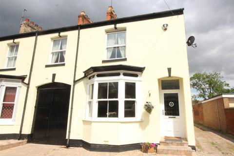 4 bedroom link detached house for sale - Barrow Lane, Hessle