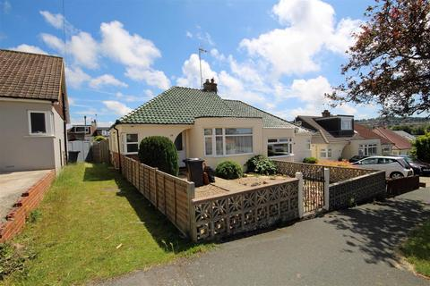 2 bedroom semi-detached bungalow for sale - Thornhill Avenue, Patcham, Brighton