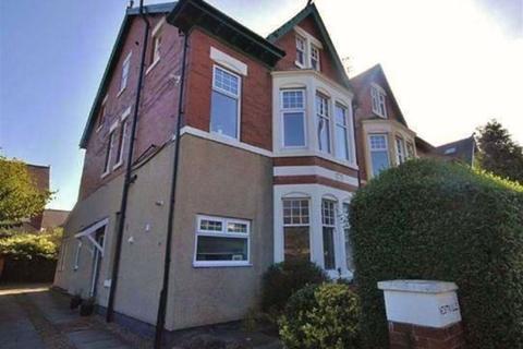 1 bedroom flat for sale - 328 Heaton Road, Newcastle Upon Tyne