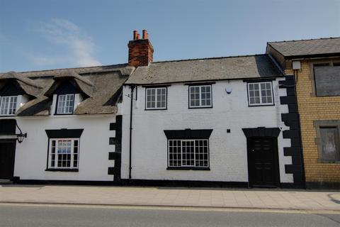 2 bedroom semi-detached house for sale - The White Horse, West Street, Alford