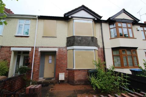 3 bedroom house for sale - Loudon Avenue, Coventry