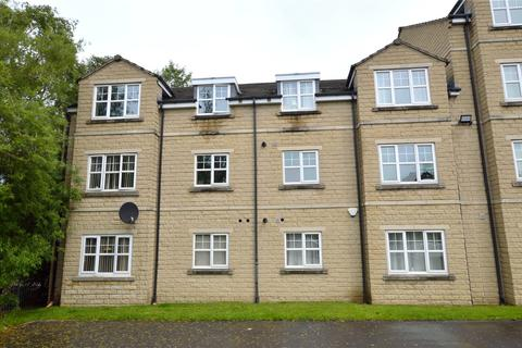2 bedroom apartment for sale - Woolcombers Way, Bradford, West Yorkshire