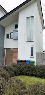 3 bedroom townhouse to rent - HOLLY STREET, Beswick, M11