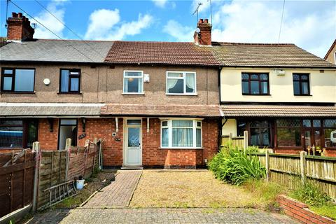 3 bedroom house for sale - Ansty Road, Wyken, Coventry