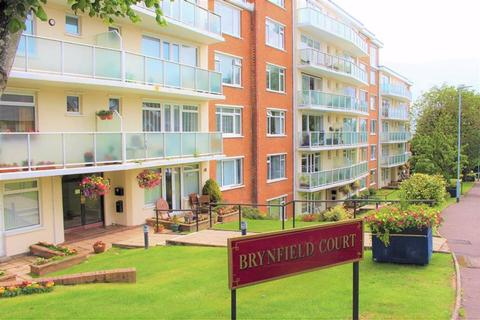 2 bedroom flat for sale - Brynfield Court, Langalnd