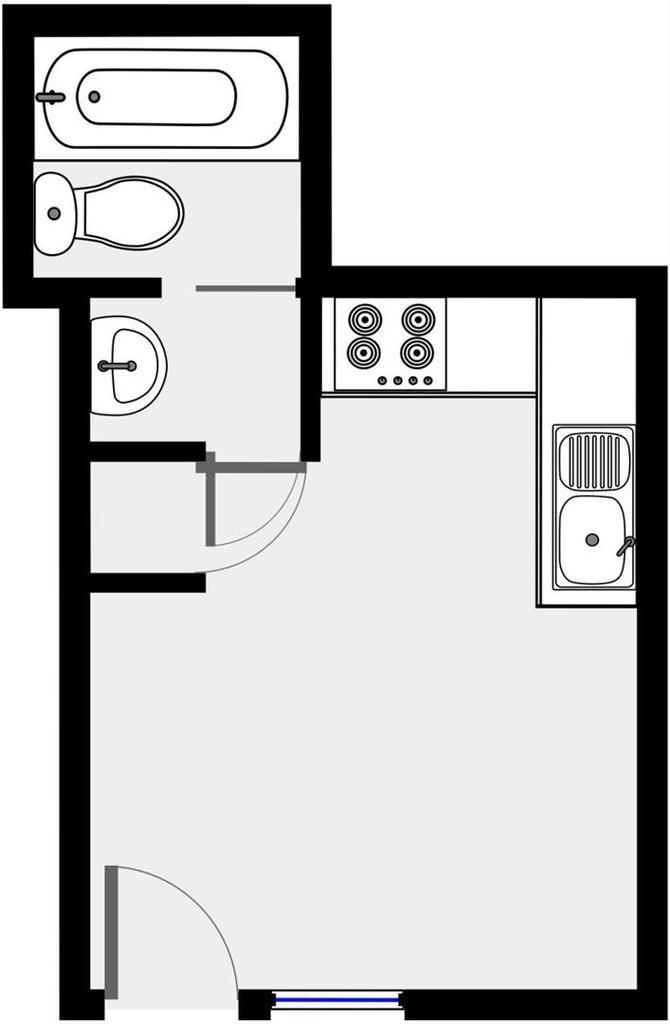 Floorplan: Carlton Grange.jpg