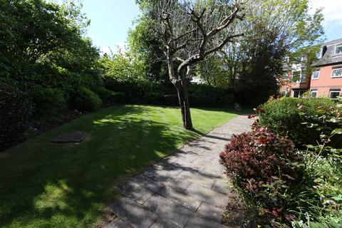 2 bedroom retirement property for sale - The Martins, Preston Road, Wembley, HA9