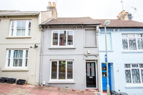 2 bedroom house for sale - Arnold Street