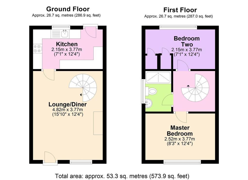Floorplan: 32 Thorpe Field Drive, Thurmaston (2).jpg