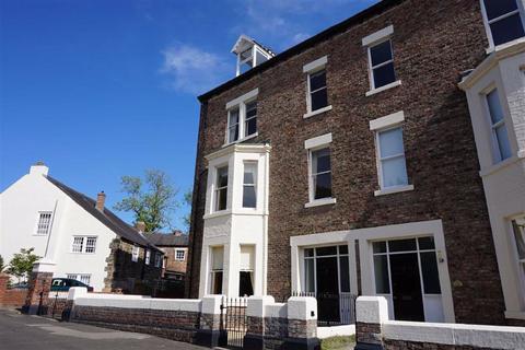 8 bedroom semi-detached house for sale - Dene House, Wallsend, Tyne And Wear, NE28
