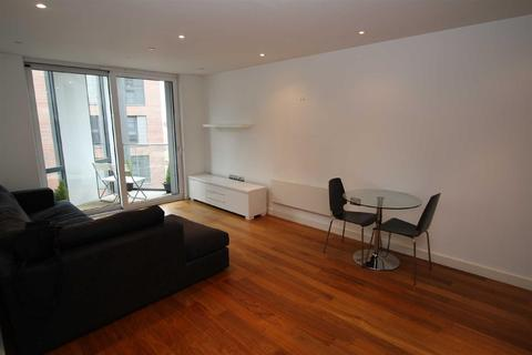 1 bedroom apartment to rent - Milliners Wharf, 2 Munday Street, Manchester