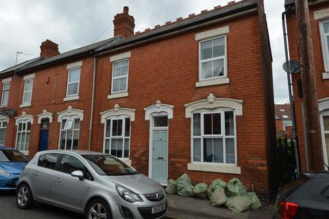 3 bedroom terraced house for sale - Bank Street, Kings Heath, Birmingham, B14