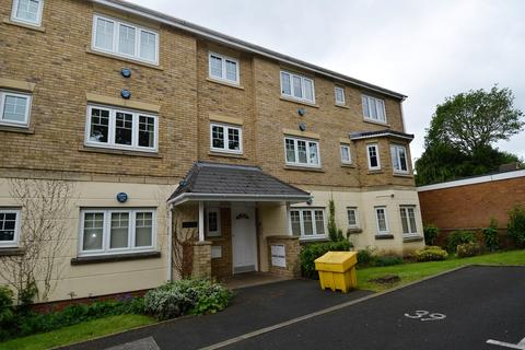 2 bedroom ground floor flat for sale - Union Place, Selly Park, Birmingham, B29