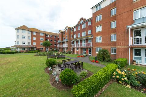 1 bedroom retirement property for sale - Rowena Road, Westgate-On-Sea