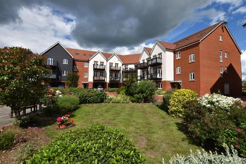 1 bedroom apartment for sale - Tylers Ride, South Woodham Ferrers
