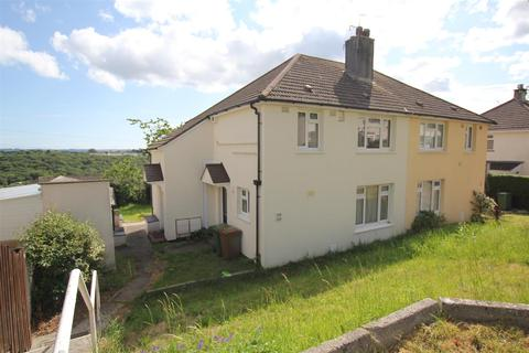 1 bedroom maisonette to rent - Whitleigh, Plymouth