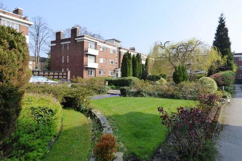 2 bedroom apartment for sale - Appleby Lodge, Fallowfiled, Manchester, M14