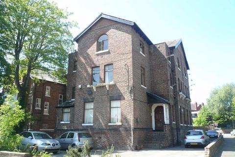 2 bedroom flat for sale - 46 Denison Road, Victoria Park, Manchester, M14
