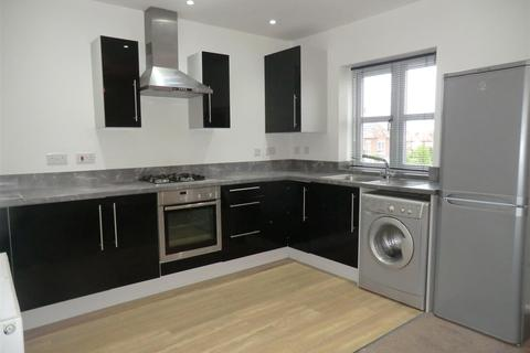 1 bedroom flat to rent - 20 Village Green Way, Kingswood, Hull