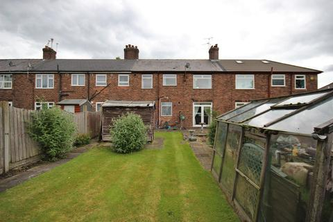 3 bedroom terraced house for sale - Peel House Lane, Widnes, WA8