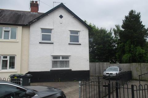 3 bedroom semi-detached house to rent - Pen Y Garn Road, Ely, Cardiff