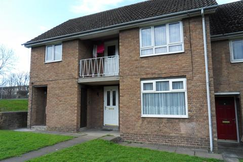 1 bedroom flat to rent - Wharncliffe Road, Bradford