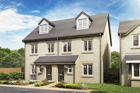 4 bedroom house for sale - Plot 10, High Beeches, Chatburn Road, Clitheroe