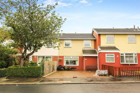 3 bedroom semi-detached house for sale - Windsor Drive, Wallsend, Tyne & Wear