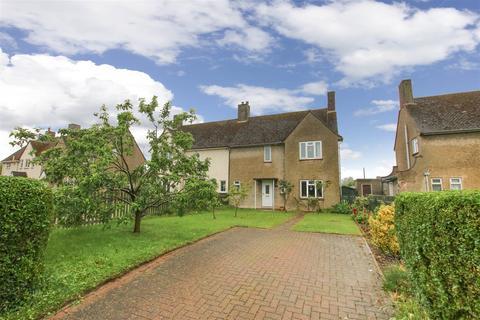 3 bedroom house for sale - Great Lane, Bierton, Aylesbury