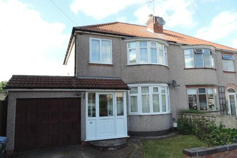 3 bedroom house to rent - Elm Tree Avenue, Tile Hill, Coventry