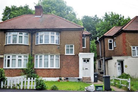 1 bedroom maisonette to rent - River Gardens, Feltham, TW14