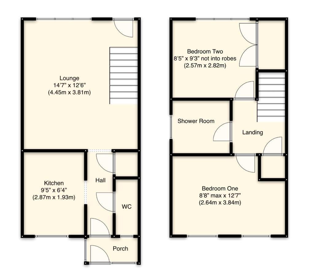 Floorplan: 31 St Davids Close Floorplans.jpg