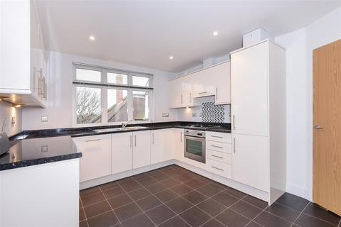2 bedroom semi-detached house to rent - New Church Road, Hove, BN3 4DB